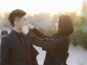 9 yếu tố cần có để vợ chồng mãi yêu như ngày đầu