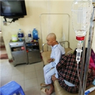 Người Việt bảo vệ mình trước bệnh ung thư như thế nào?