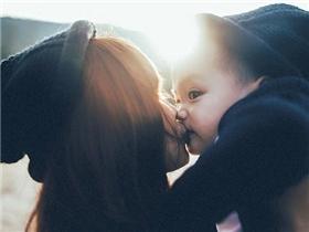 Thư gửi con: Hãy quay về bên mẹ khi cảm thấy cần con nhé!