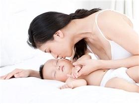 8 điều đặc biệt chỉ khi lần đầu làm mẹ bạn mới hiểu