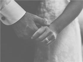 Chúng tôi lấy nhau vì đồng cảm nhưng hoàn toàn không có tình yêu...