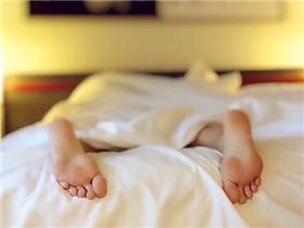5 cách làm mát cực độc lạ cho bạn say giấc nồng những ngày nóng nực