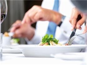 Những tiết lộ thú vị về tính cách qua thói quen ăn uống