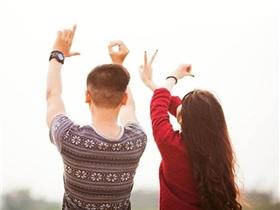 7 điều tuyệt vời sẽ xuất hiện khi tình yêu đến mà bạn không nhận ra