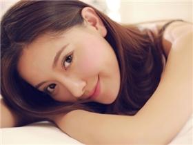 Bí quyết hồi phục da sau khi thức khuya vừa đơn giản lại cực hiệu quả