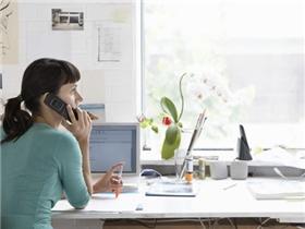 """""""Đọc vị"""" tính cách đồng nghiệp qua cách sắp xếp bàn làm việc"""