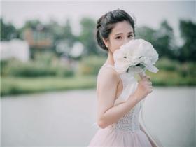 Độc thân và kiêu hãnh - những lý do bạn nên kết hôn trong độ tuổi này!