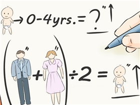 6 bí mật về chiều cao có thể sẽ khiến bạn bất ngờ