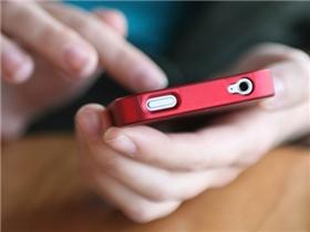 5 lý do bạn nên dừng cập nhật chuyện tình yêu lên mạng xã hội