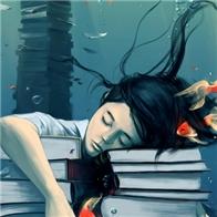 Mắc 5 thói quen khi ngủ này, coi chừng sức khỏe có vấn đề