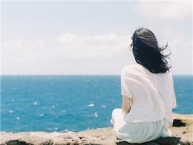 Cô đơn đôi khi cũng là một đặc ân của hạnh phúc...