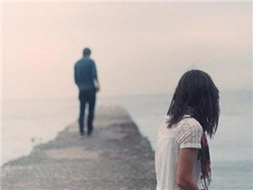 Tại sao các cặp đôi tuy hoàn hảo nhưng sau cùng vẫn ly dị?