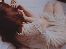 Con gái đừng hi sinh bản thân để giữ chân người đàn ông trăng hoa