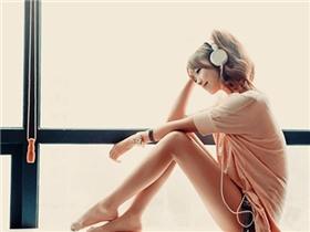 Nói tôi biết bạn thích nghe nhạc gì, tôi sẽ nói bạn là người thế nào