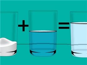 Mẹo giảm cân nhanh mà không gây mụn, hiệu quả hơn cả nước gừng