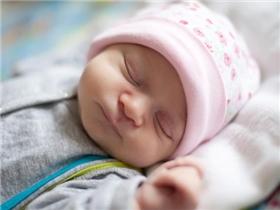 Tuyển tập 12 cách giúp có thai nhanh nhất