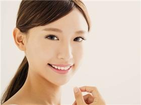 Da bạn sẽ đẹp như gái 18 mà chẳng cần tốn tiền uống collagen