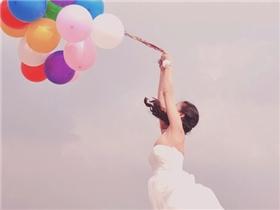 Đã có can đảm yêu thì hãy dùng sức mạnh đó để can đảm từ bỏ