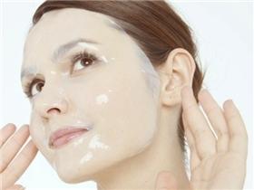 5 lợi ích tuyệt vời của mặt nạ collagen mà bạn không ngờ đến