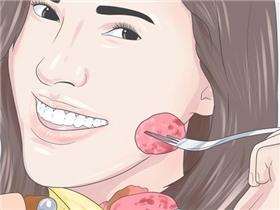 """5 loại thực phẩm ăn no """"bể bụng"""" mà chẳng tăng cân tẹo nào"""