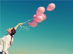 Biết những điều này để bắt đầu năm mới với niềm hạnh phúc vô tận