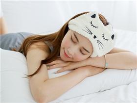 Khó ngủ ư, thử ngay những cách hiệu quả khoa học đã kiểm chứng này