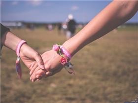 6 điều để trở thành một người bạn tuyệt vời
