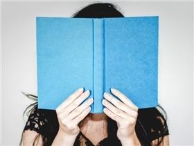 """4 sự thật giúp con gái hiểu rõ hơn về """"cái ngàn vàng"""""""