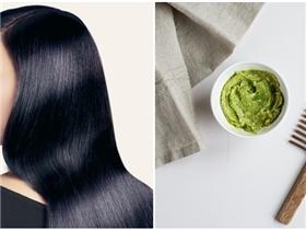 3 cách ủ tóc bằng bơ giúp bạn lấy lại vẻ đẹp bồng bềnh cho suối tóc