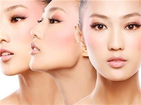 """5 lời khuyên """"đắt giá"""" giúp bạn sở hữu một làn da không tì vết"""