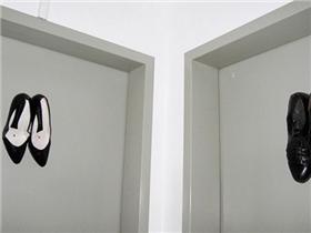 """""""Cười bể bụng"""" trước những ký hiệu cửa nhà vệ sinh vừa hài vừa độc"""