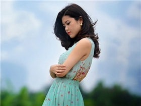 12 điểm khác biệt giữa người đẹp và phụ nữ đẹp thật sự
