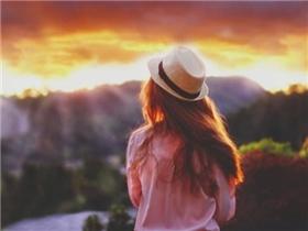 Tình yêu đến ở những lúc bất ngờ nhất mới là tình yêu chân chính