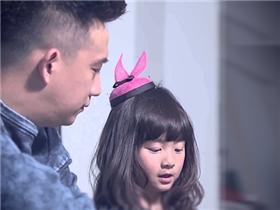 Cảm động với lá thư của bố dạy con gái cách giữ một người đàn ông