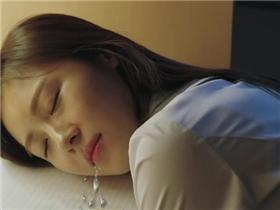 6 sự thật đằng sau việc chảy nước dãi khi ngủ