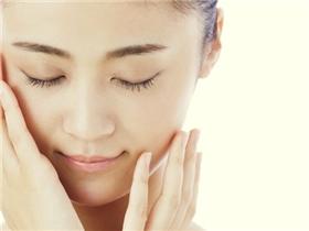 Những lưu ý quan trọng khi chọn kem dưỡng dành riêng cho da dầu