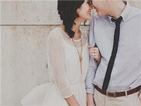 12 dấu hiệu anh ấy yêu bạn vô cùng - ngay cả khi chàng không nói ra