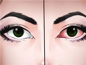 35 đại bí mật về đôi mắt bạn chưa từng nghe nhắc đến một lần trong đời