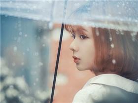 6 lý do người yêu mưa thường hạnh phúc hơn trong cuộc sống