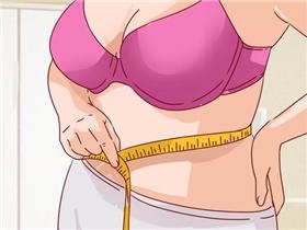 Ăn kiêng mà vẫn béo, chắc hẳn bạn còn những thói quen này