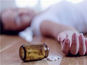 Tai họa ập đến chỉ vì dùng bừa bãi loại thuốc giảm đau quen thuộc này