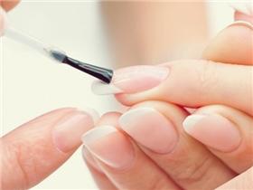 Ngạc nhiên trước những sự thật vô cùng thú vị về móng tay