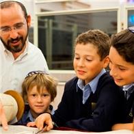 Vì sao người Do Thái nổi tiếng thế giới về sự thông minh và giàu có?