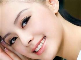 Mẹo chọn dáng lông mày phù hợp cho từng khuôn mặt của phái đẹp