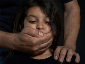 Những nguyên tắc cha mẹ cần biết để bảo vệ con trẻ khỏi hành vi ấu dâm