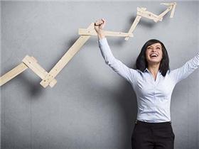 10 cách giúp giải quyết công việc hiệu quả, nhanh gọn không ai bằng