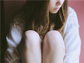Khi tình hết, ai yêu nhiều người đó thua, ai nhớ lâu người đó đau!