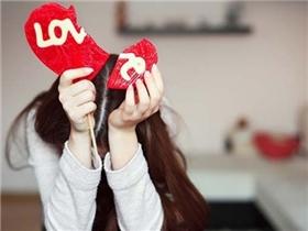 Sau chia tay, con gái là người đau khổ nhất nhưng cũng mạnh mẽ nhất!