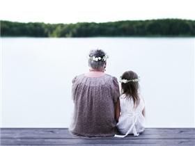 Lá thư bà gửi cháu gái với 10 lời khuyên cực đúng mà ai cũng nên đọc