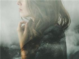 11 điều rút ra từ tình yêu mà ai cũng nên đọc ít nhất 1 lần